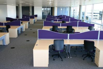 Image of http://row%20of%20office%20desks