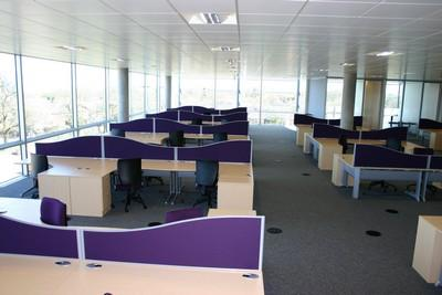 Image of http://office%20space